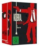 Kobra, übernehmen Sie (1966-73)