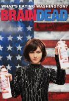 BrainDead (2019)