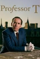 Professor T (UK) (2021)