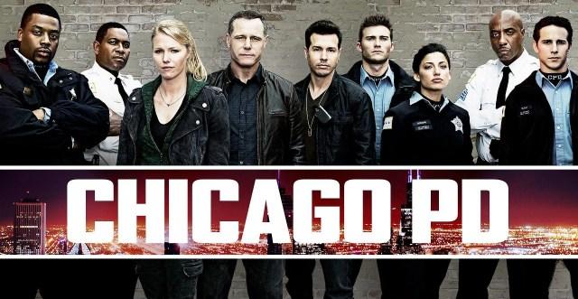 https://i2.wp.com/seriesaddict.fr/images/galerie/Chicago-PD/promoSaison-1/Chicago-PD-Promo-Saison1.jpg?resize=640%2C331
