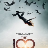 Resenha: The 100