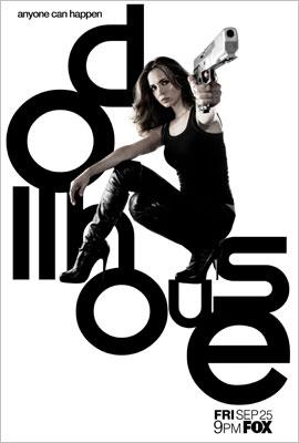 https://i2.wp.com/seriesandtv.com/wp-content/uploads/2009/08/dollhouse-season-2-poster.jpg