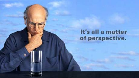 Curb-Your-Enthusiasm-casting-call-open-audition.jpg (460×260)
