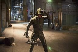 Cw-Arrow-The Flash-Crossover-8