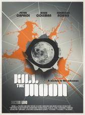 S8EP7 Kill The Moon.
