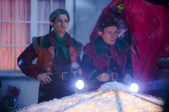 Doctor Who Christmas Special -Last-Christmas-Elfos-1