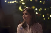 Doctor Who Christmas Special -Last-Christmas-Jenna-Coleman-1