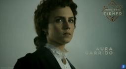 TVE-El-Ministerio-Del-Tiempo-Aura-Garrido