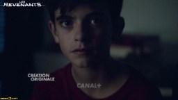 Les-Revenants-Season-2-9