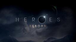 NBC-Heroes-Reborn-Teaser