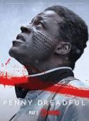 Danny Sapani es Sembene.