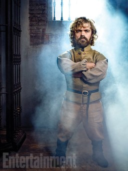 Game-Of-thrones-Season-5-Entertainment-Weekly-Peter-Dinklage