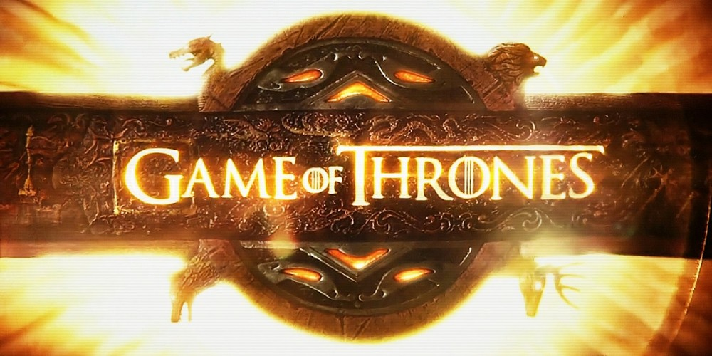HBO confirma oitava temporada com a última — Game of Thrones