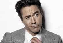 Robert Downey Jr. será Dr. Dolittle