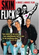 skin-flick-dvd-cover-art