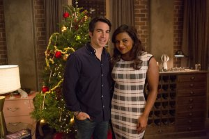 Mindy-Project-Christmas-Episode-Pictures-2014