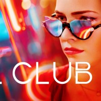 El Club - Temporada 1 (2019) (Mega)