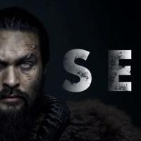 See - Temporada 1 (2019) (MEGA) (MEDIAFIRE)