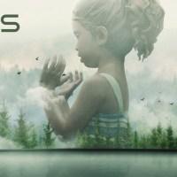 Devs - Temporada 1 (2020) (Mega) (Google Drive)