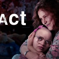 The Act - Temporada 1 (2019) (Mega)
