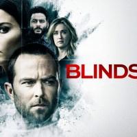 Blindspot - Temporada 5 (2020) (Mega)