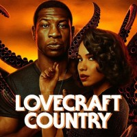 Lovecraft Country - Temporada 1 (2020) (Mega) (Google Drive)