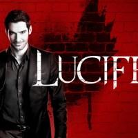 Lucifer - Temporada 5 (2020) (Mega) (Google Drive)