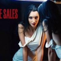 Private Sales - Temporada 1 (2016) (Mega)