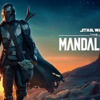 The Mandalorian - Temporada 2 (2020) (Mega) (Google Drive)