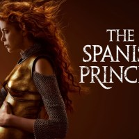 The Spanish Princess - Temporada 2 (2020) (Mega) (Google Drive)