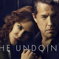 The Undoing - Temporada 1 (2020) (Mega)