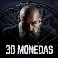 30 Monedas - Temporada 1 (2020) (Mega)