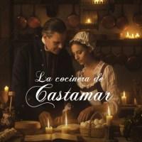 La Cocinera de Castamar - Temporada 1 (2021) (Mega)
