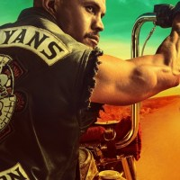 Mayans M.C. - Temporada 3 (2021) (Mega)