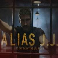 Sobreviviendo a Escobar: Alias JJ - Temporada 1 (2017) (Mega)