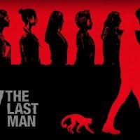 Y El último Hombre - Temporada 1 (2021) (Mega)