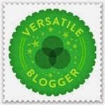 a8e0a-versatile2bblogger2baward2b3