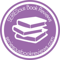 SERIESous Book Reviews