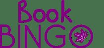 bookishbingoCANADA