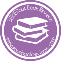 Series Review: Eversea by Natasha Boyd