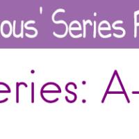 Series A-F
