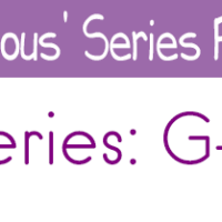 Series G-L