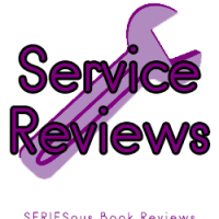 Service Review: Kobo Audiobooks Subscription