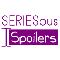 SERIESous Spoilers: A Whole New World