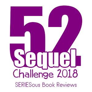 52 Sequel Challenge