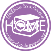 Welcome to SERIESous Book Reviews!