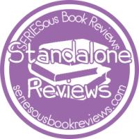 Standalone Reviews