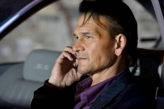 the-beast-patrick-swayze-cell-phone.1234496043.jpg