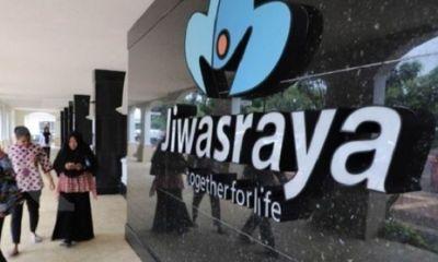 Kasus PT Asuransi Jiwasraya, SBY; Pemerintah Sekarang Harus Bertanggung Jawab