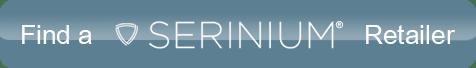 Serinium Find a Retailer